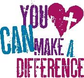 Make Diference
